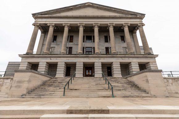 Ramsey Farrar lobbying firm adds new principals – TNJ