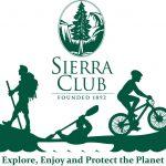 Dickerson endorsed by Sierra Club