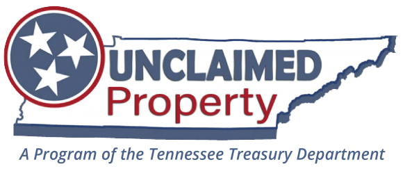 Tennessee launches updated unclaimed property portal